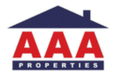 AAA Properties Real Estate Investments