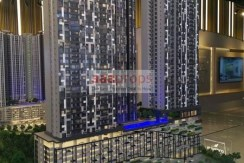 view_D_Vervain_Residences_11