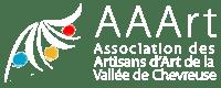 AAArt