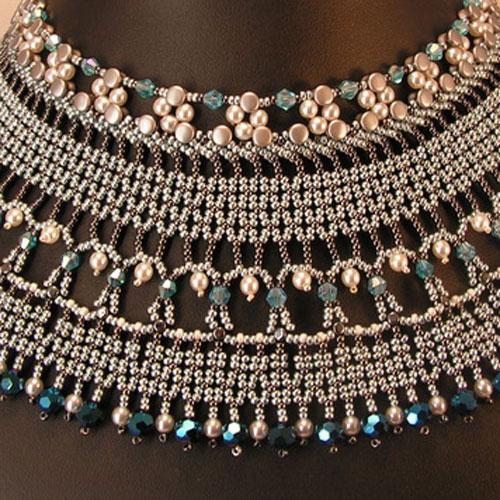 abdel bijoux fantaisie