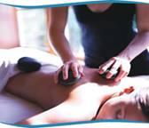 massage blog hot stone massage 2
