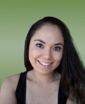 acupuncture blog massage Dayna