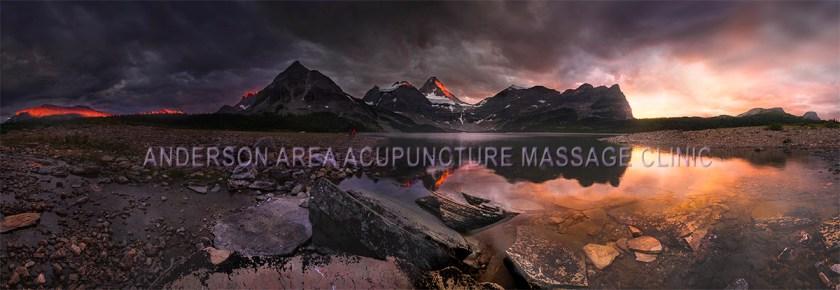 acupuncture blog mount-assiniboine 02