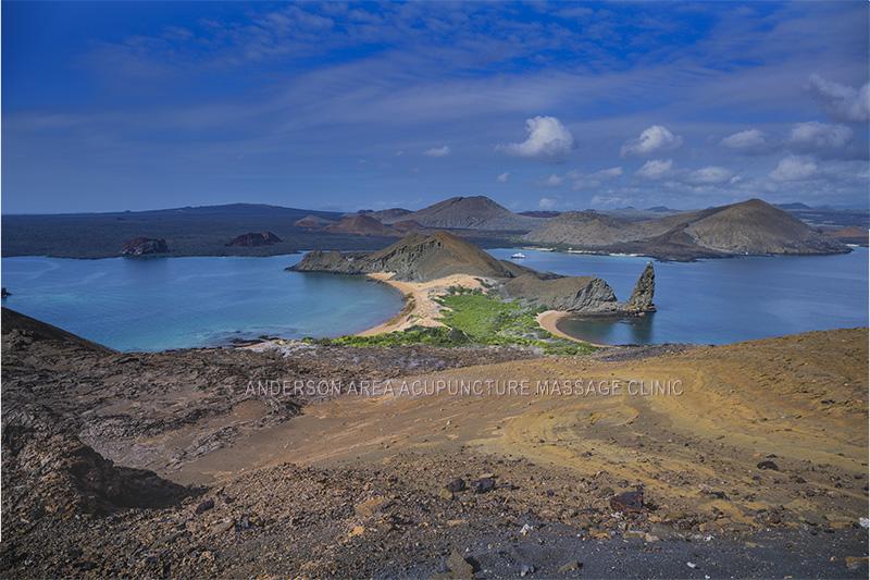 Travel Galapagos Islands
