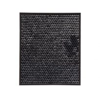 Electrolux-400-Air-Cleaner-High-Deodorization-Carbon-Filter