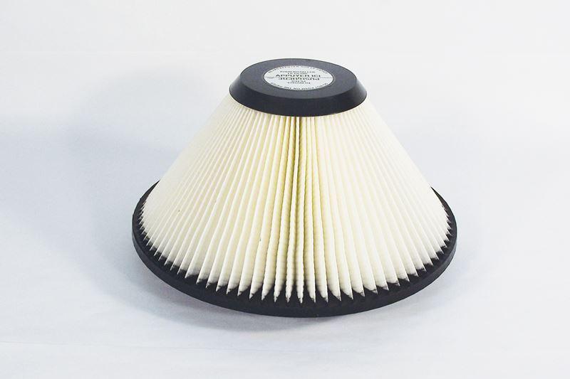 Filter Queen Central Vacuum Cartridge