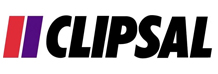 https://i2.wp.com/aabaaelectrical.com.au/wp-content/uploads/2020/02/clipsal.jpg?ssl=1