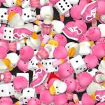 Find 3D - Match Items MOD APK