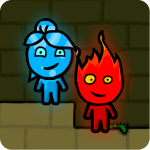fireboy and water girl mod