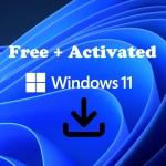 free windows 11 download