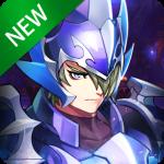 Knight's Raid: Lost Skytopia APK