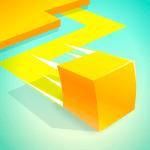 Paper.io Mod Apk - Unlocked
