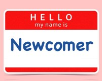 Newcomer600x480