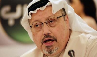 السعودية..الإعدام ل 5 أشخاص في قضية مقتل خاشقجي