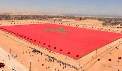بنين تدعم المبادرة المغربية للحكم الذاتي بوصفها حلا توافقيا