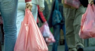 المحمدية. ضبط معمل سري لإنتاج الأكياس البلاستيكية الممنوعة