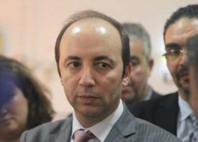 وزارة الصحة تلغي صفقة 7 مليار بسبب الخروقات