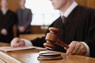 مثير..محكمة مكناس تبث في قضية شيك مزور يفوق المليار سنتيم لفائدة كولونيل رفضته محكمة النقض