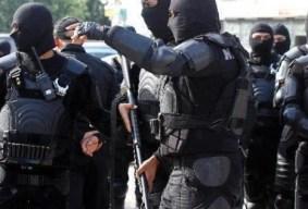 آسفي..اعتقال شخصين يشتبه في ارتباطهما بتنظيم داعش الإرهابي