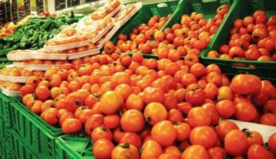 دراسة..تناول الطماطم يحسين الخصوبة
