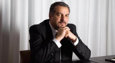 حميد بن الطاهر