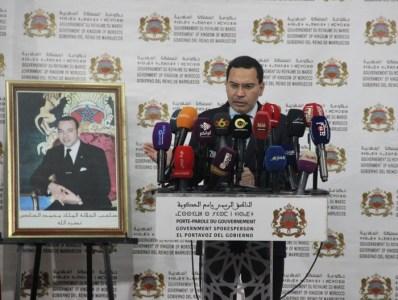 المجلس الحكومي يصادق على مشروع مرسوم يقضي برفع تعويضات حوادث الشغل والأمراض المهنية