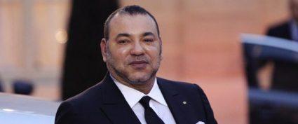 الملك يدين الهجوم الإرهابي المقيت الذي استهدف منشآت نفطية بالمملكة السعودية