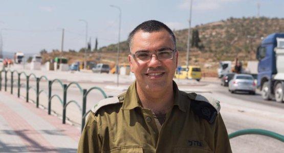 المتحدث باسم الجيش الإسرائيلي: مبروك علينا فوز الجزائر بكأس إفريقيا