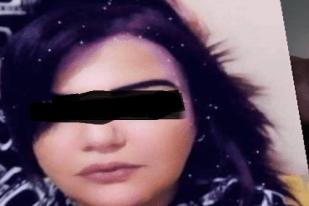حنان بنت الملاح