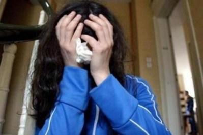 مكناس..اعتقال شخص متهم باغتصاب فتاة تحت التهديد