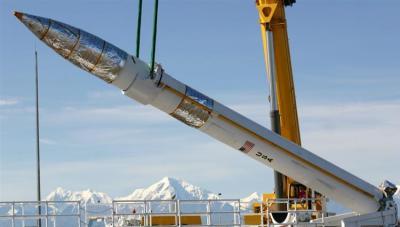 بعد انسحابها من المعاهدة النووية.. أميركا تبدأ في تطوير صواريخ جديدة
