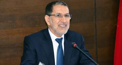 المغرب يدعو إلى إحداث صندوق مالي لدعم التنمية بالقارة الإفريقية