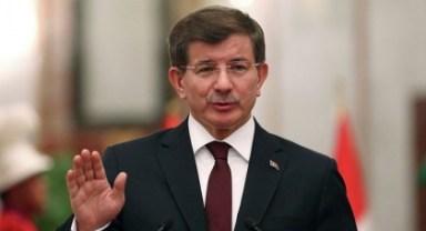 تركيا.. رئيس الوزراء الاسبق داوود أوغلو يستقيل من حزب أردوغان