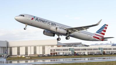 طرد رجلين مسلمين من طائرة أميركية لسبب تافه