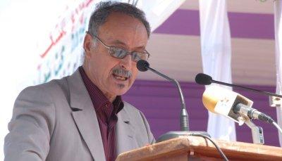 عبد الرحمان العزوزي