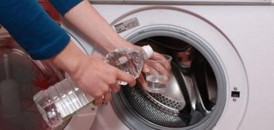 خبراء يحذرون من خطر آلات الغسيل على صحة الانسان