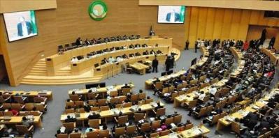 القاهرة..المغرب يشارك في المنتدى الإفريقي الخامس للهجرة