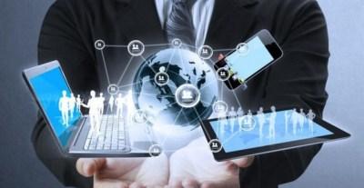 التحول الرقمي والذكاء الاصطناعي