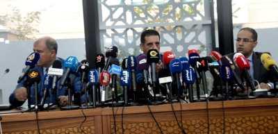 الخيام: تفكيك خلية طماريس جنب المغرب حمام دم