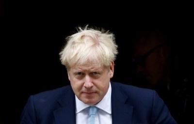 نواب البرلمان البريطاني يدعمون تأجيل خروج بريطانيا من الاتحاد الأوروبي