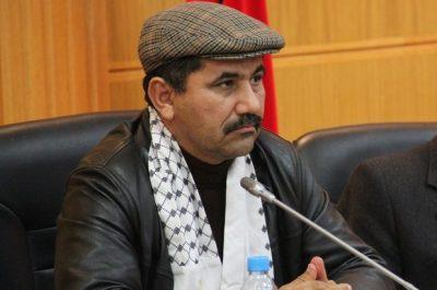 ويحمان أصبح عنوان مناهضة التطبيع والصهيونية بالمغرب