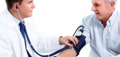 تقرير وزارة الصحة يكشف أٍرقام مقلقة لعدد مرضى السكري والضغط الدموي