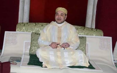 باحث كويتي يرصد إنجازات الملك محمد السادس في الحقل الديني