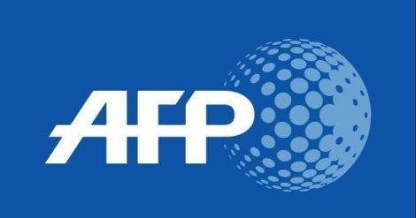 وكالة الانباء الفرنسية و الارتزاق السياسي