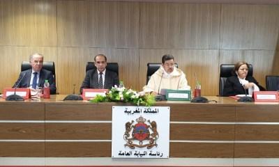 ندوة عبد النباوي