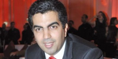 سمير عبد المولى