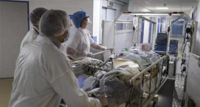 """وفاة أصغر فرنسية مصابة بنوع """"نادر جدا"""" من فيروس كورونا"""
