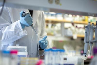 هل يصيب فيروس كورونا الرجال بالعقم بعد شفائهم؟
