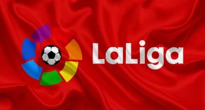 تعليق البطولة الإسبانية على الأقل خلال المرحلتين المقبلتين