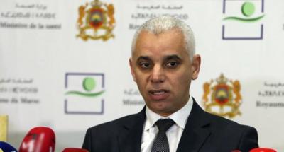 وزير الصحة يؤكد أن الحالة الوبائية في المغرب تعرف استقرارا
